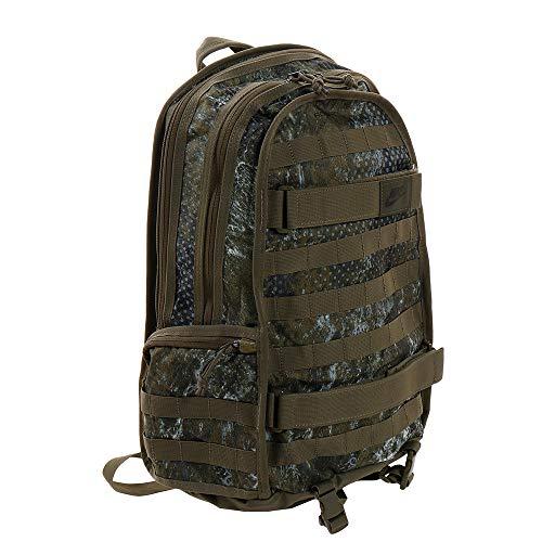 Nike Sportswear Rpm Backpack Ba6391-222