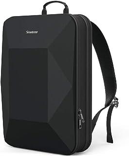 Smatree Mochila para Portátil de 15 Pulgadas para Apple MacBook Pro 15