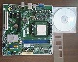 Hp Compaq 537558-001 Asus M2n68-la Narra6-gl6...