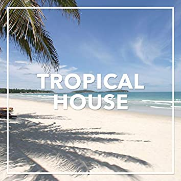 Tropical House 2020