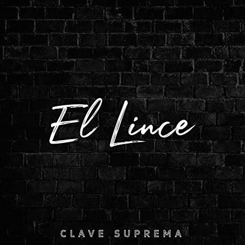Clave Suprema