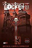Locke & Key vol.1 Nuova Edizione: Benvenuti a Lovecraft