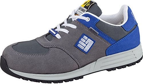 To Work For Stride S3 SRC HRO - zapatillas de seguridad - talla 46