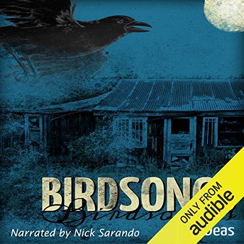 Birdsongs cover art