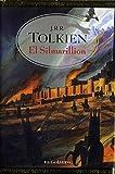 El silmarillion: Editado por Christopher Tolkien