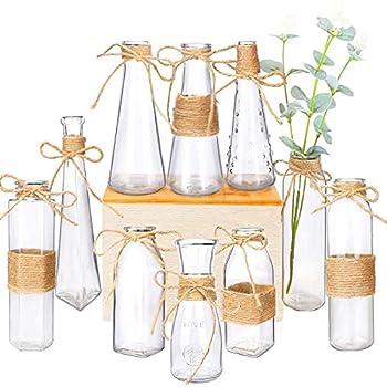 Best centerpiece vases Reviews