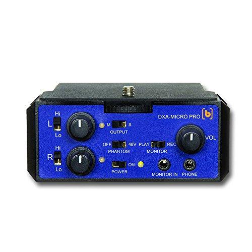 Beachtek DXA-Micro Pro -...