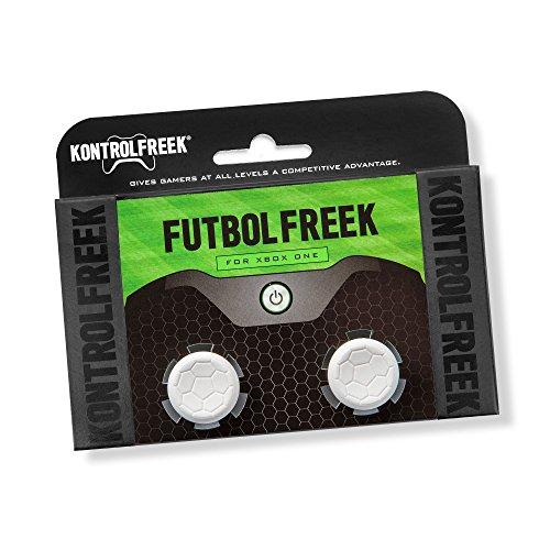 KontrolFreek Futbol Freek - Xbox One