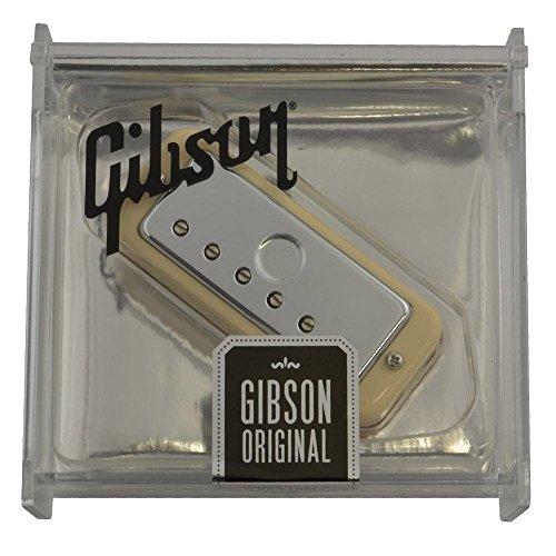 Gibson Gear IMMHR-CH