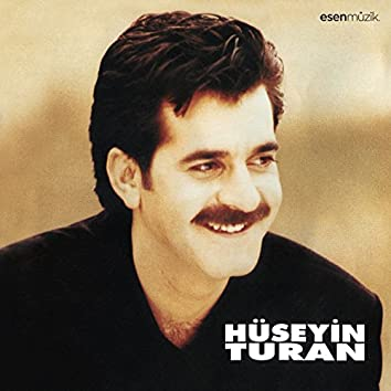 Hüseyin Turan (Kirvem)