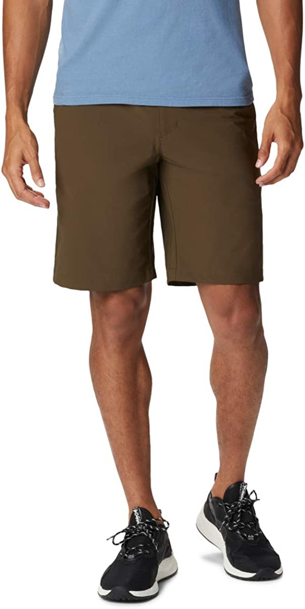 Columbia Men's Viewmont Short Stretch Max 40% OFF Bombing free shipping