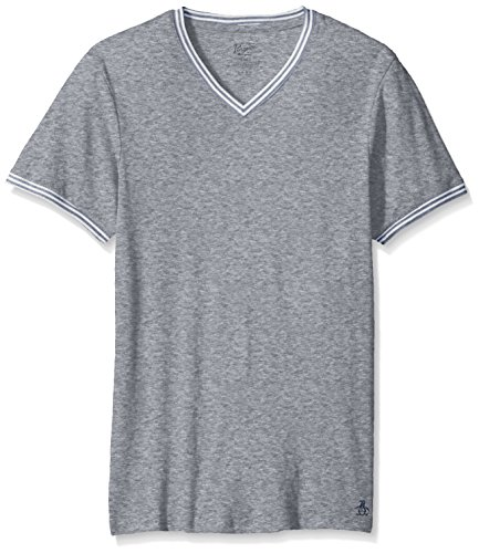 Men's Contemporary & Designer Sleepwear