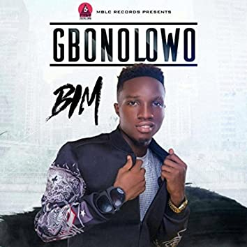 Gbonolowo