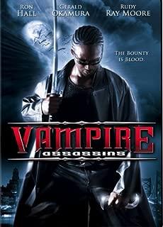 Vampiyaz Assassin
