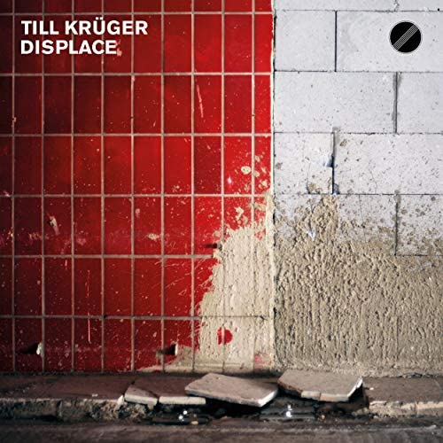 Till Krüger