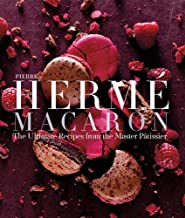 Best pierre herme dessert recipes Reviews