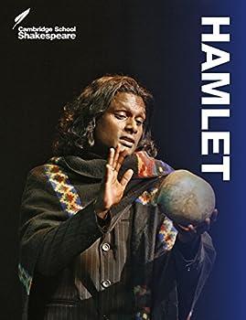 Hamlet  Cambridge School Shakespeare