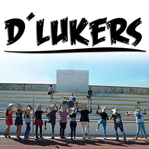D'Lukers