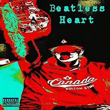 Beatless Heart