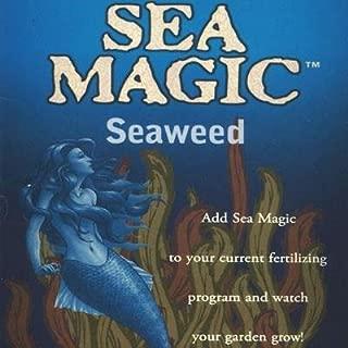 sea magic seaweed fertilizer