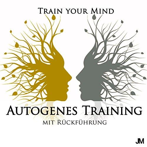 Autogenes Training mit Rückführung