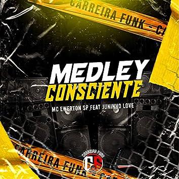 Medley Consciente