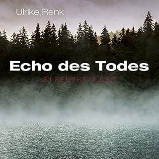 Echo des Todes Titelbild