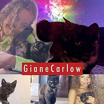 GianeCarlow (Grooving)