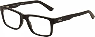 Exchange Armani 0AX3016 Optical Full Rim Square Mens...