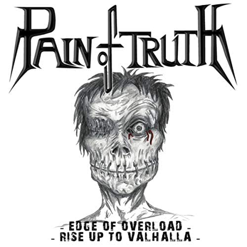 Pain of Truth
