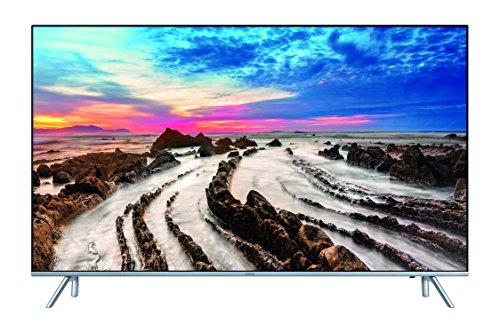 Produktbild von Samsung MU7009 189 cm (75 Zoll) Fernseher (Ultra HD, Twin Tuner, HDR 1000, Smart TV)