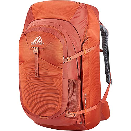 Gregory Tetrad 75 Hiking Pack