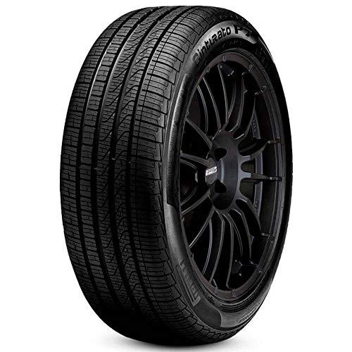 toyo 215 50r18 92v fabricante Pirelli