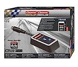 Carrera - AppConnect Digital 124/132 (20030369)