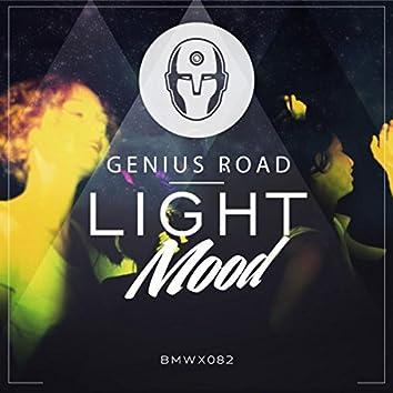 Light Mood