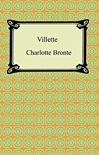 Villette [with Biographical Introduction]