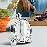 Zoom IMG-2 omabeta timer meccanico da cucina