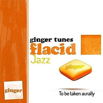 Flacid Jazz