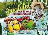 Friedolin - Bist du auch ein Naturfreund?