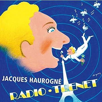 Radio Trenet
