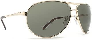 Unisex Buford T Sunglasses
