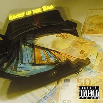 Racks in der Bag