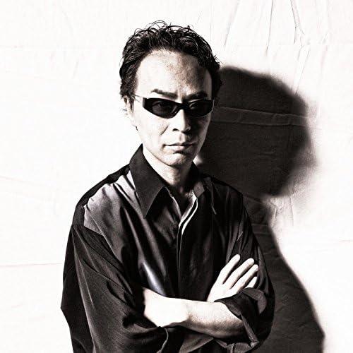 Luke Nomura