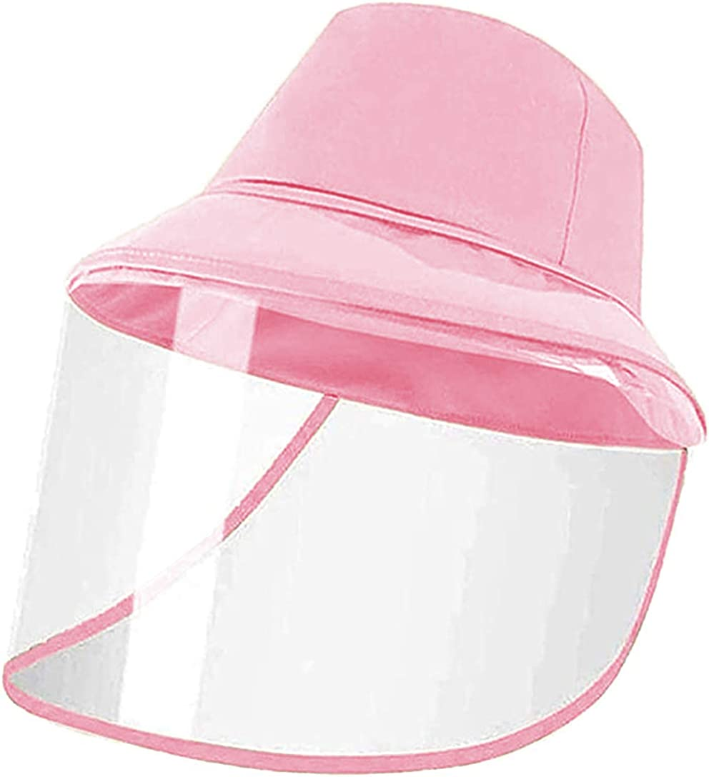 NESTFORIA Children's Protective Cap Cover Dust Protection S Face Very All items free shipping popular