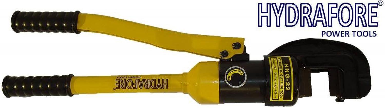 Hydraulischer Betonstahlschneider 22 mm B01L2CR2BY B01L2CR2BY B01L2CR2BY  Freizeit 8b07c2