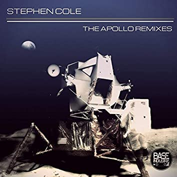 Apollo (The Remixes)