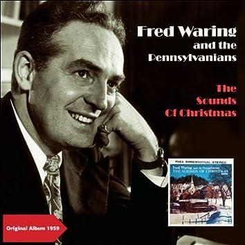 The Sounds of Christmas (Original Album 1959)