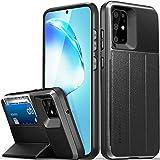 Best Vena Phone Car Holders - Vena Galaxy S20 Plus Wallet Case, vCommute Review