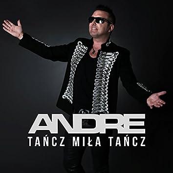 Tancz Mila Tancz