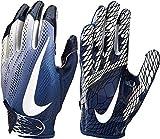 Nike Vapor Knit 2.0 Adult Football Gloves